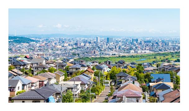 熊本県内の土地情報