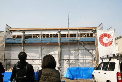 熊本県八代市K様邸(2020年6月完成)